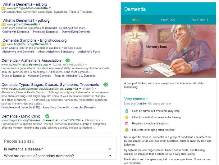 """精确医疗检索的""""谷歌医疗卡""""已在澳洲推行"""