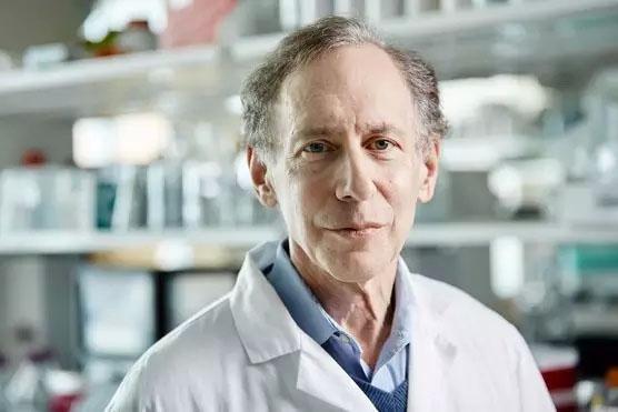 MIT大牛又脑洞大开:研究用胃酸发电的药丸