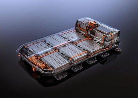 动力电池龙头企业近期都在忙啥?