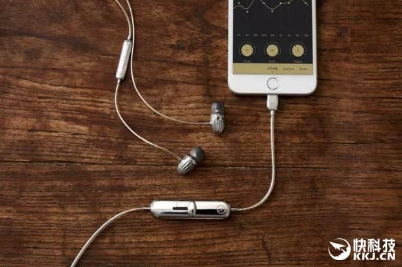 iPhone 8要用USB-Type C这事基本不可能
