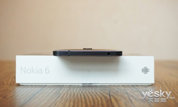"""Nokia 6评测:搭载骁龙430 真的就""""不够格""""吗?"""