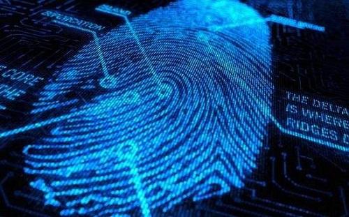 指纹传感器价格下滑 识别市场将受怎样影响