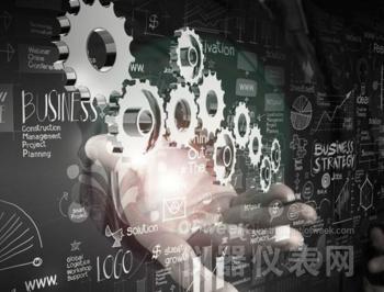 2017年国产智能仪器仪表有望爆发