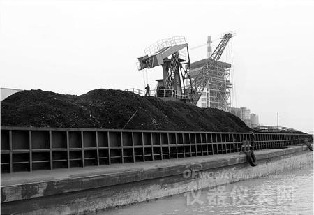监测仪等智能装备引领煤炭机械行业转型升级