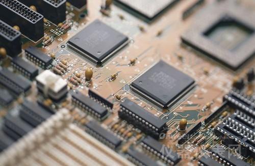 十大传感器及可穿戴传感器市场预测
