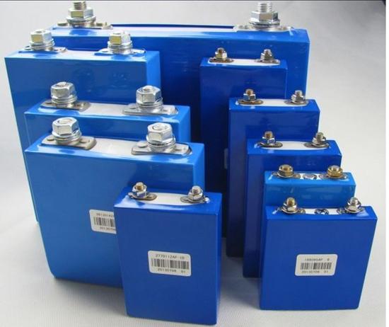 关于磷酸铁锂电池 知道这些就够了!