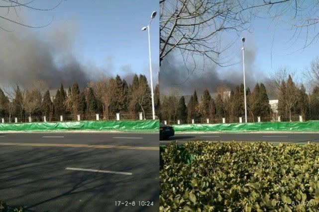 消防称SDI工厂起火物质为锂电池?SDI电池靠谱吗