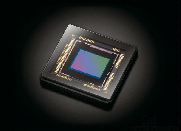 首款三层堆叠CMOS问世 索尼这次带来了什么黑科技?