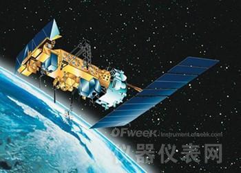 中国将在今年发射全球首颗专业夜光遥感卫星