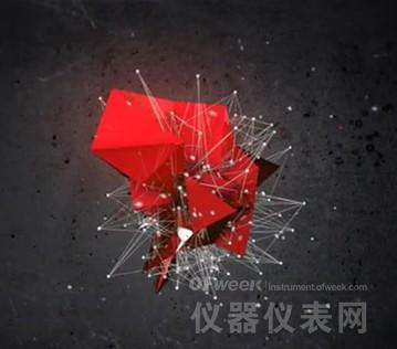 THz量子阱探测器助力中国成功研发新型芯片