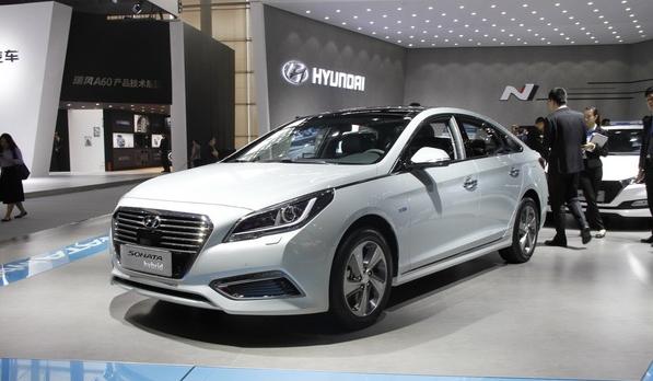 新能源汽车方兴未艾 外资电池企业为何失守中国?