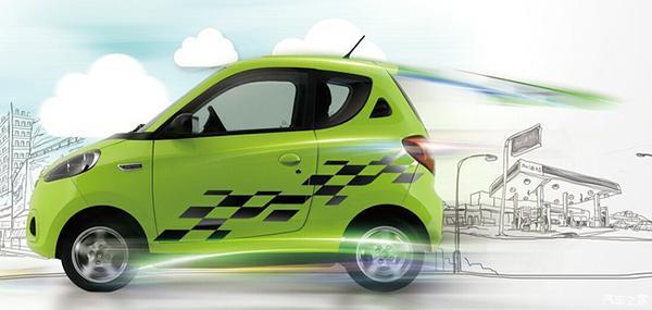 少了补贴,中国的新能源汽车还有多少希望?