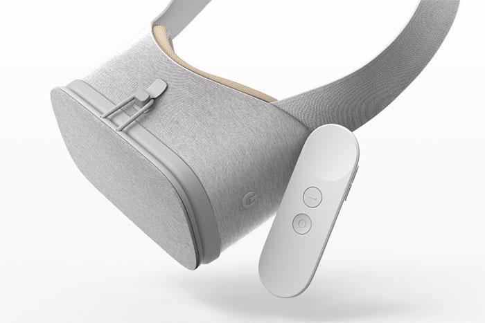 低门槛沉浸式体验,Chrome浏览器已支持VR内容显示
