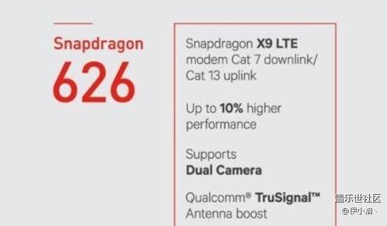 三星Galaxy C7 Pro评测:结合性能与优化 多线程能力惊艳