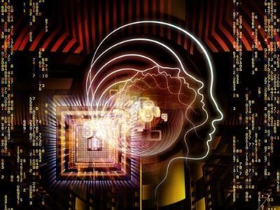 新传感器技术可实现意念操控机械假肢