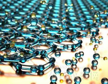 《新材料产业发展指南》发布 石墨烯产业迎政策风口