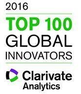 传感器大咖欧姆龙上榜世界最强革新企业TOP100