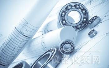 2017第一批行业标准制修订计划公布 多项涉仪器仪表