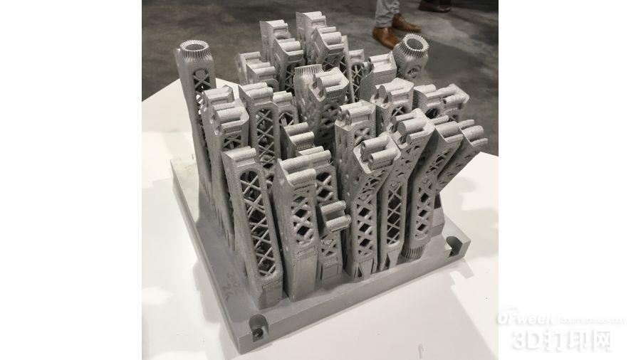 3D打印空客A320隔离舱进行得如何了?