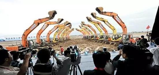 国外芯片厂商投资不停歇 没有业者能自外于中国市场