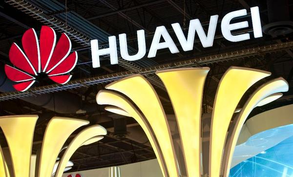 稳居中国智能手机市场第一 华为是如何做到的?