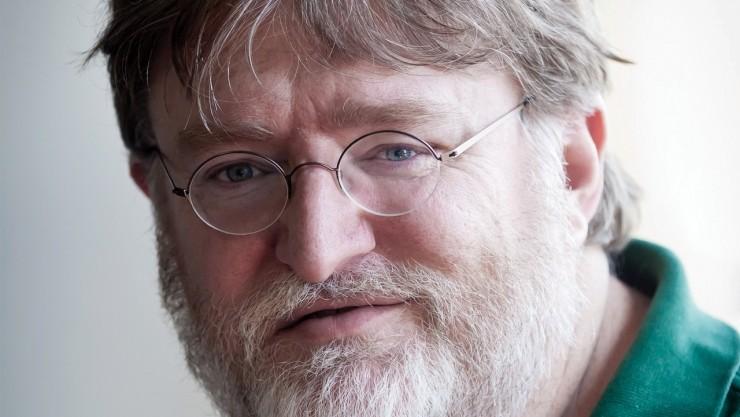 Valve 总裁:无线 VR 将在明年成为标配