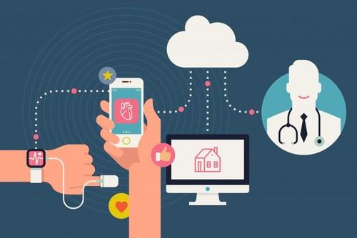2016年增长44%:远程监控医疗设备的春天要来了?