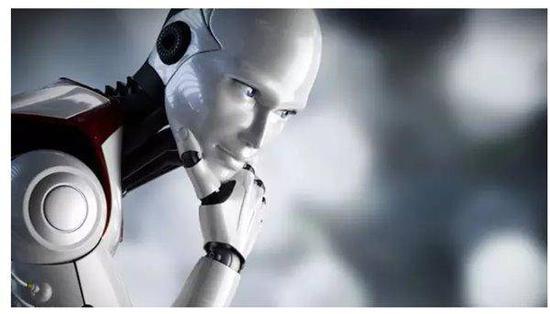 AI已可以主动使用搜索引擎自我学习