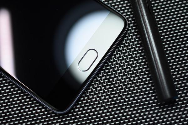 魅蓝Note 5评测:涨价100元 性价比依旧存在