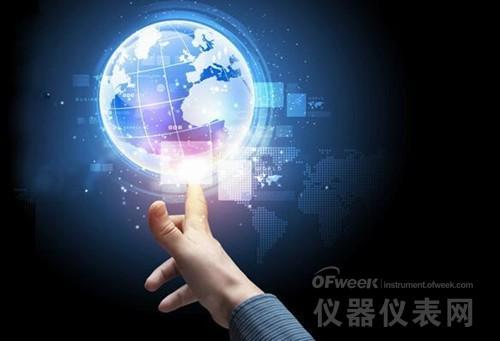 """互联网浪潮来袭 仪器企业借良机完美""""变革"""""""