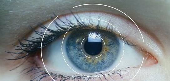 人机交互的未来风向:眼球追踪技术在四大行业的应用前景