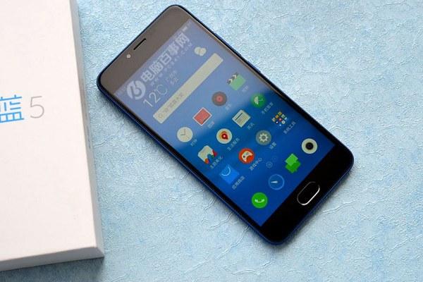2017情人节送什么手机?10款适合情人节送给TA的手机推荐
