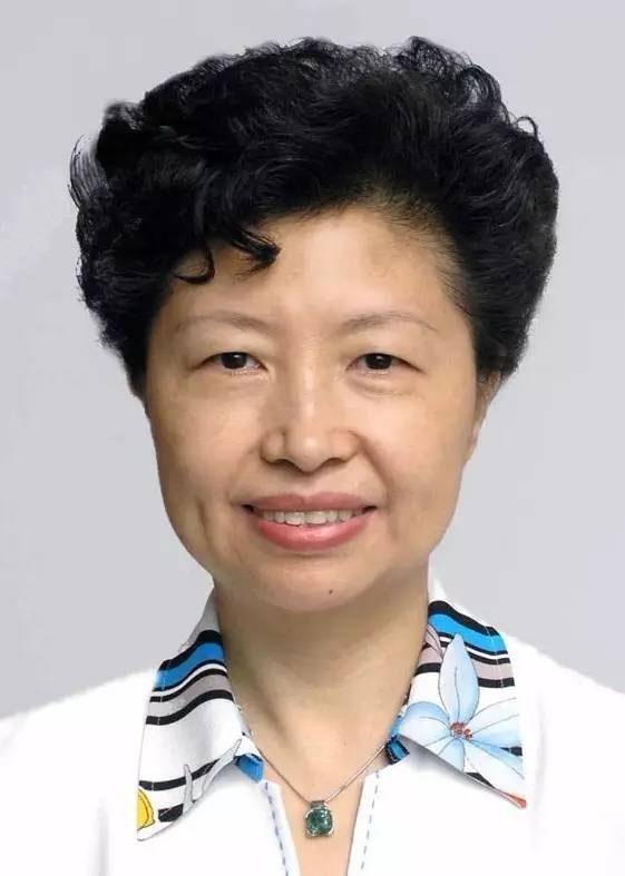 华人科学家发现老年痴呆症的源头或可追溯到出生前