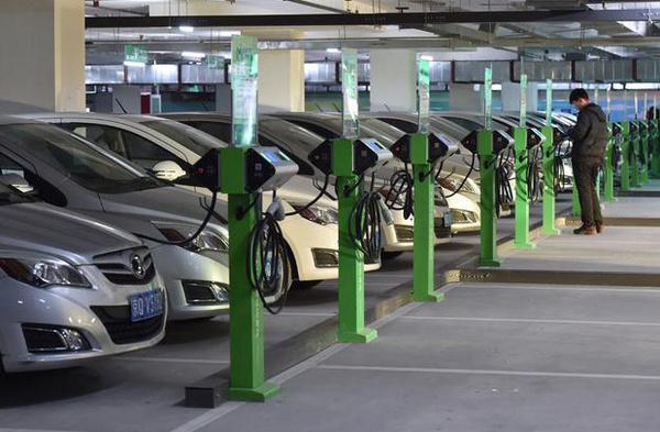 1月新能源汽车全线暴跌,真相是什么?