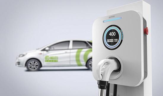 补贴退坡 新能源汽车竞争步入市场化