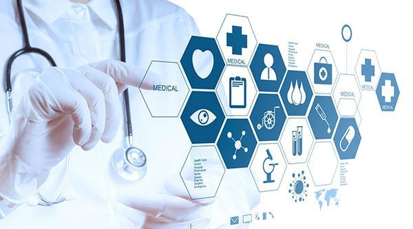 人工智能技术影响下的医疗该如何发展