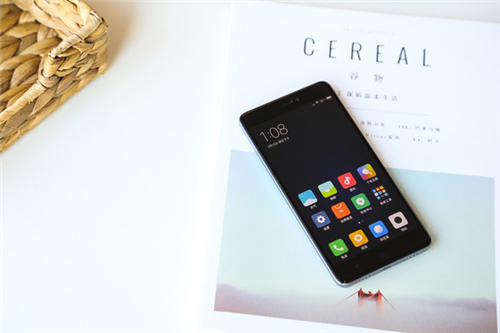 红米Note 4X配置如何?铂银灰版怎么样?