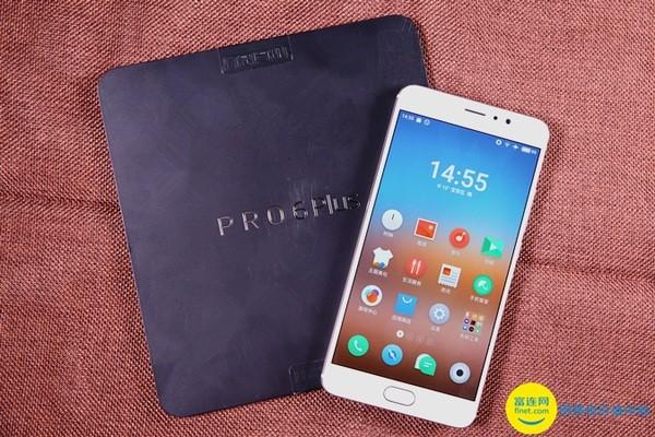魅族PRO 6 Plus评测:是否有诚意?PRO 6 Plus值得买吗?