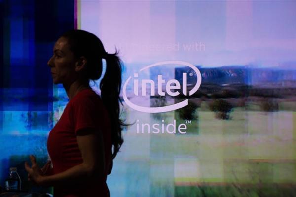 """""""冯诺依曼""""式PC已达极限 Intel要转向量子计算和神经芯片"""