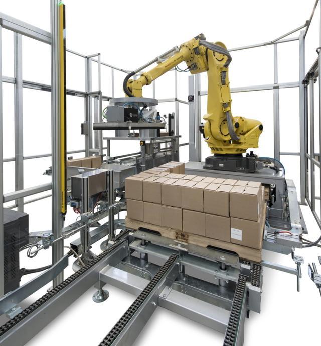 机器人本体制造这一环节对公司 技术水平也有较高要求,但整体技术难度低于核心零部件制造,目前在这一环节,国内公司的技 术水平与竞争力正在逐渐接近国外竞争对手。关键零部件大量依靠进口,导致国内本体生产公司 成本压力大,比之于外企,国内公司要以高出近 4 倍的价格购买减速器,以近 2 倍的价格购买伺 服驱动器(数据来源:赛迪研究院),严重压缩国内机器人公司的盈利空间,进而削弱了国内机器人公司的国际竞争力。 在机器人功能应用实现与系统集成环节,国内公司因具备工程师红利等成本优势,竞争力较强。因此,目前我国的工业