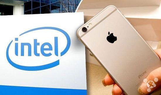 苹果再遇专利诉讼 旗下多款设备基带被指侵权