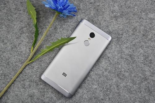 """红米Note 4X评测:升级版、改进版or缩水版 """"X""""是何定位?"""
