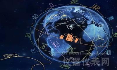 国家电网电力系统透明度或成跨国收购电表资产的阻力