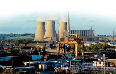 我国内陆核电站将建 仪表企业如何把握机遇?