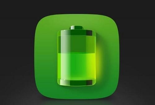 解读:环保部废电池污染防治新政