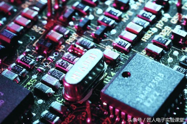 电子工程师需要具备哪些主要技能?
