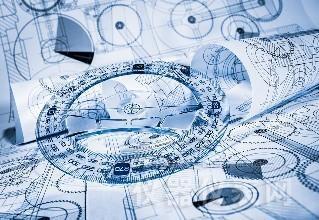 盘点测绘工作中经常出现的九大测量仪器