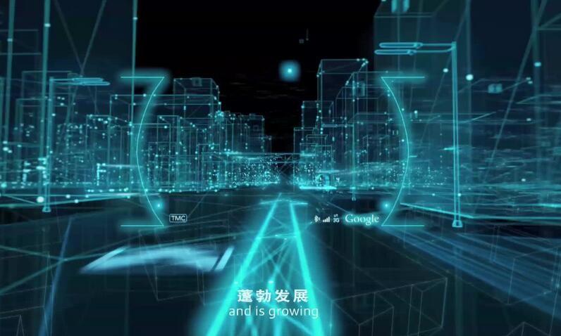 全球资讯_波士顿咨询全球合伙人阮芳:数字化时代的冲击与反击