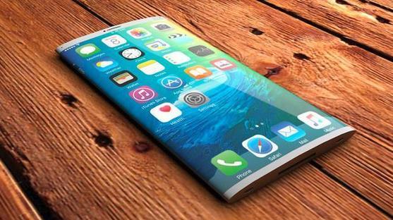 OLED屏幕将成显示器的主流 苹果或成其主要推动力