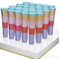 奈米线UV LED可望克服效率衰减问题